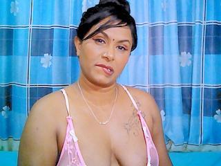 Sex Cam with indiansparkle4u