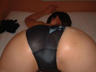 I Have Black Hair And I Am Named Jomana22 And A Live Cam Delicious Bimbo Is What I Am And Arabic Or English Or Turkish Is What I Prefer To Speak