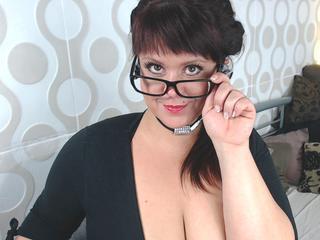 DorothypeZone (38)