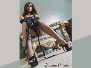 Domina_Paulina's Picture