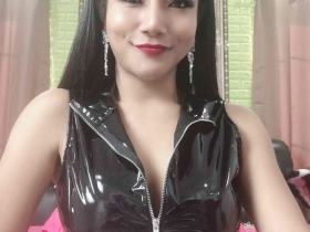 Try me - take a chance and you will experience heaven! I am a young, super sexy, sensual ladyboy from Thailand. I can give you the girlfriend experience or I can be your slutty mistress. You will fall in love with my long slender legs, my beautiful breasts and of course my HUGE HARD surprise.