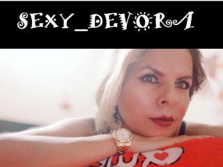 Sexy_Devora