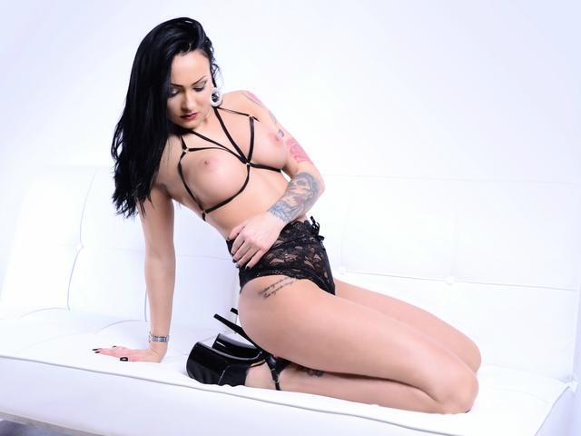 GoddessJessica - 45