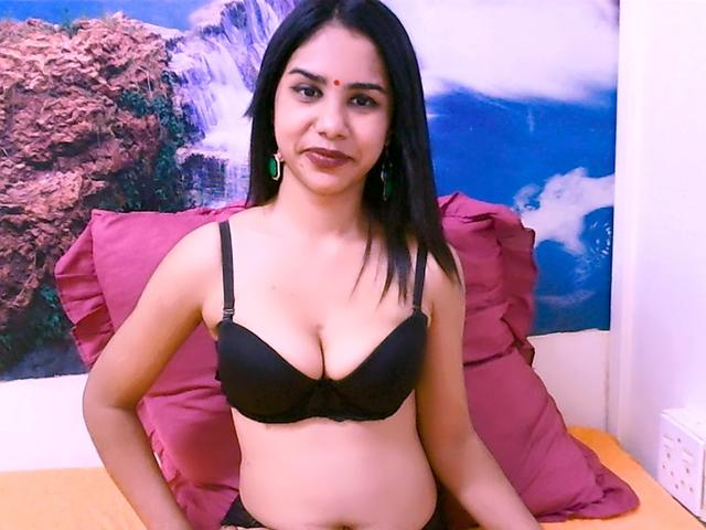 IndiaSexcStripper69