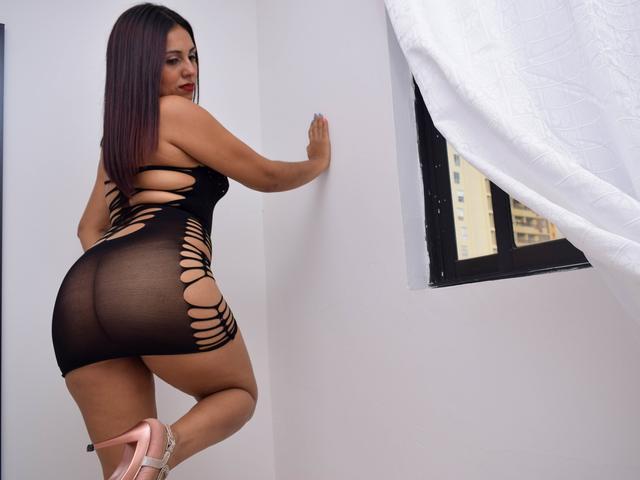 KatyaMoore77