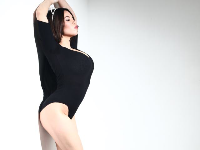 IsabellaArdo - 8