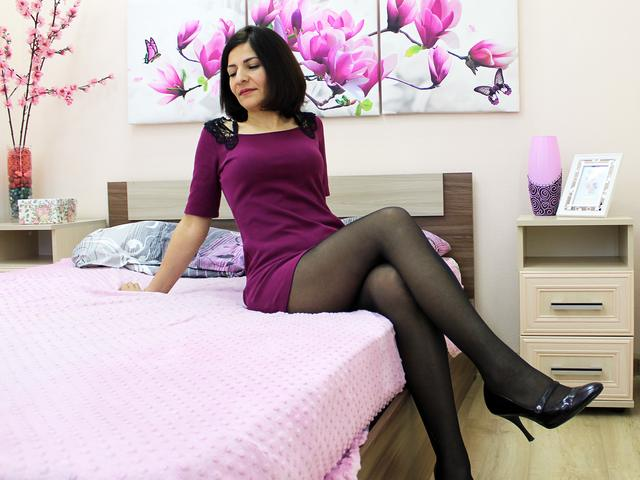 Lady_Karolina