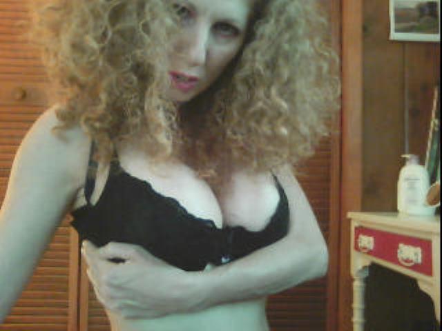 Annie_Body - 77