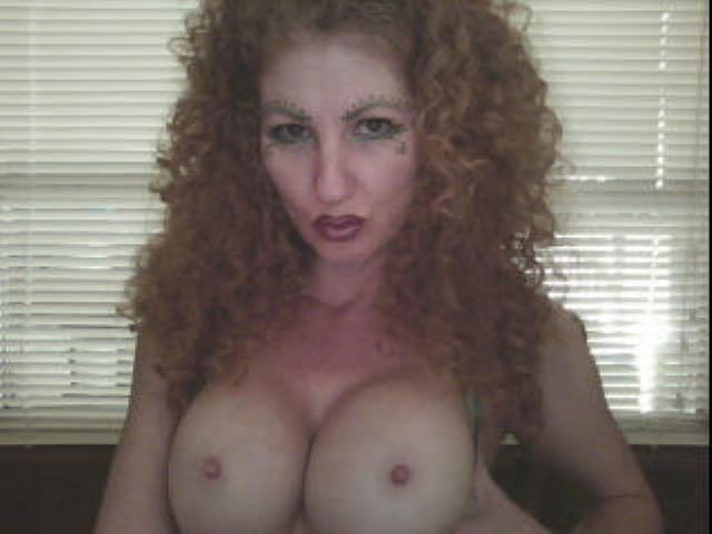 Annie_Body - 62