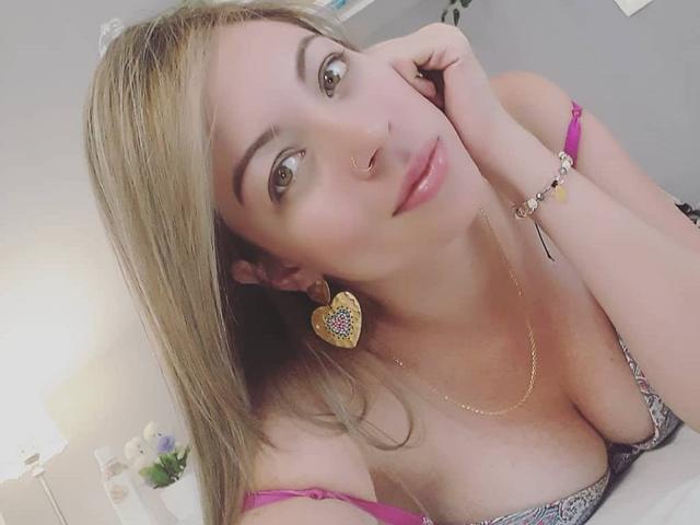 Emma_foxx - 1