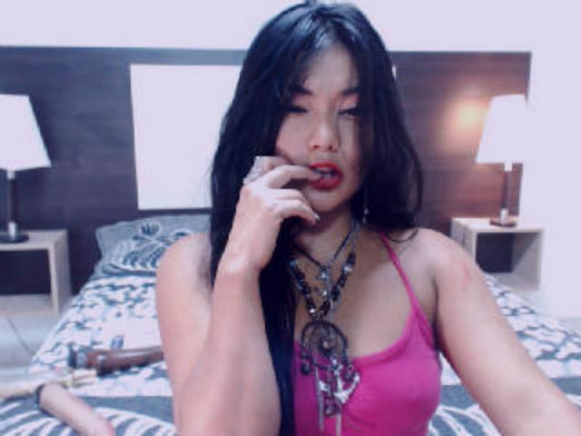 AsianSquirt1 - 7