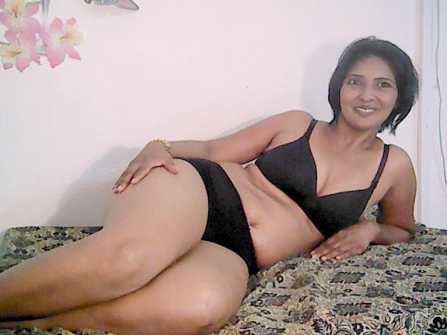 IndianBubblie - 36