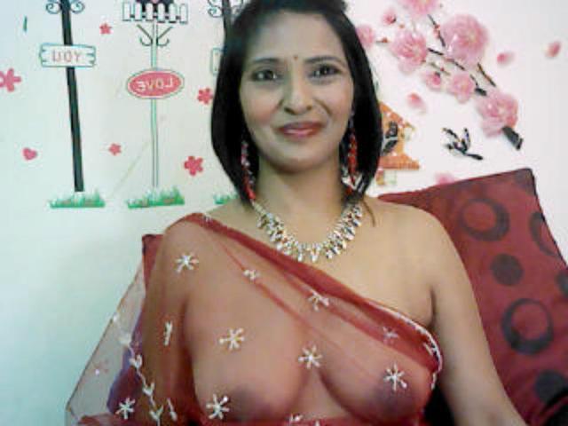 IndianBubblie - 77