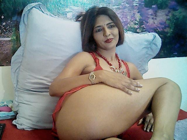 IndianBubblie - 78