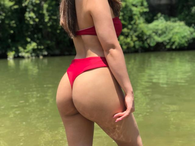 ThickHoney21