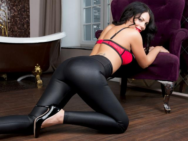 SexyPranks123 - 9