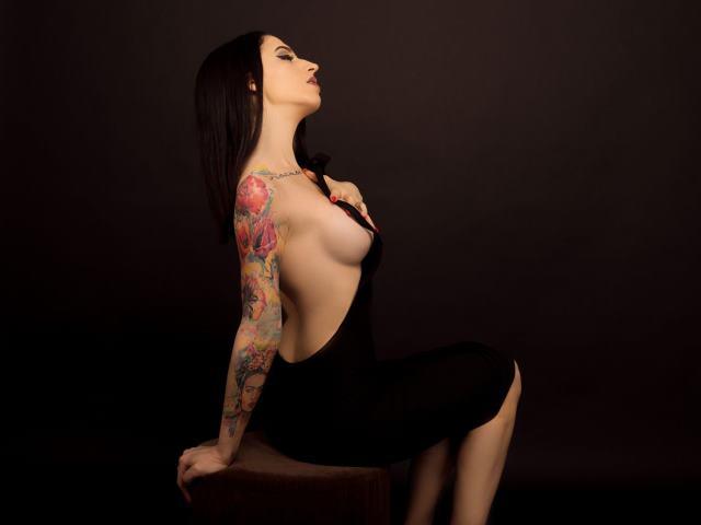 Miss_Julia - 13