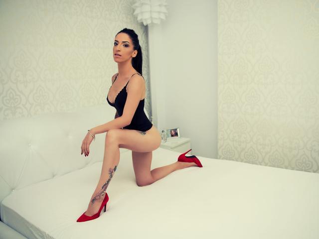 Miss_Julia - 12