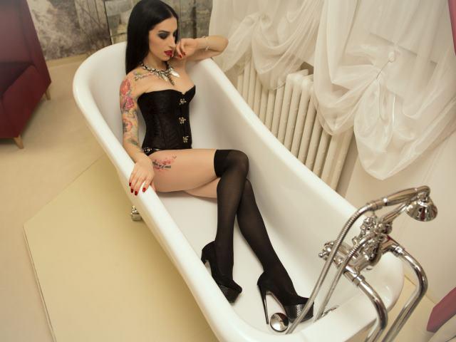 Miss_Julia - 14
