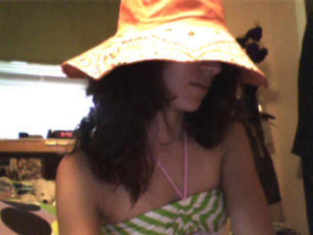 Lovely_Lady287 - 32
