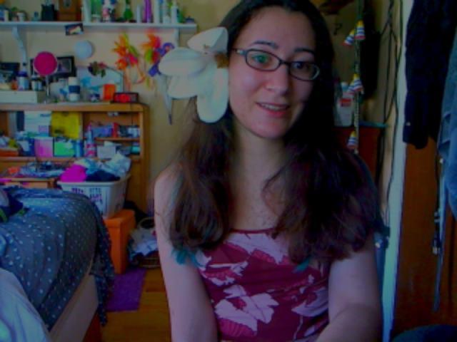 Lovely_Lady287 - 122
