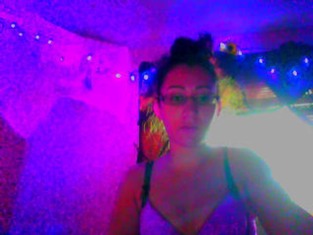 Lovely_Lady287 - 115