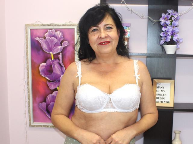 Linda_Passionate - 24