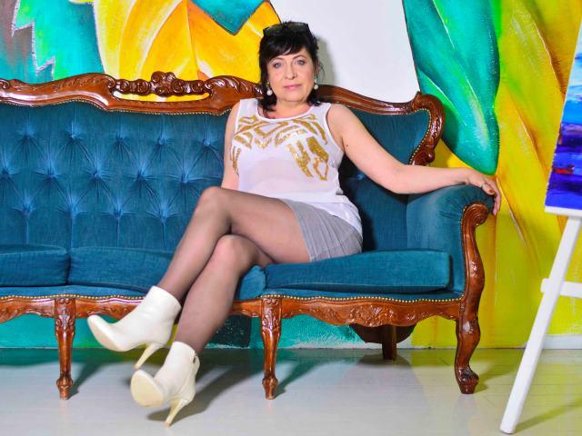 Linda_Passionate - 9