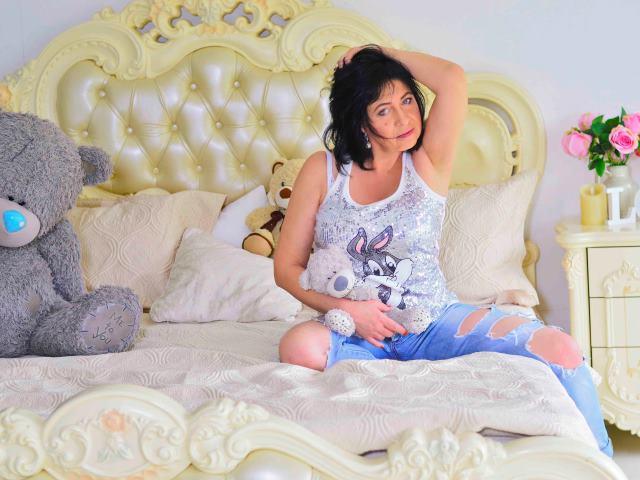 Linda_Passionate - 25