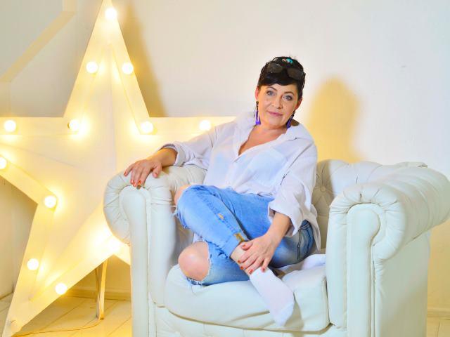 Linda_Passionate - 41