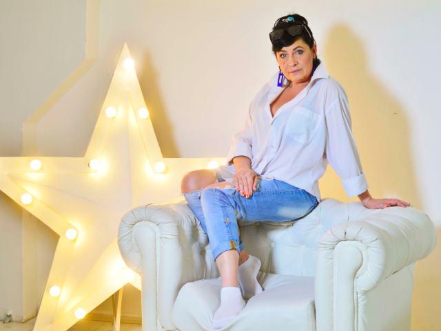 Linda_Passionate - 44