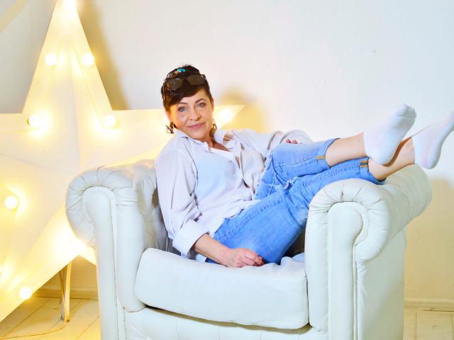 Linda_Passionate - 46