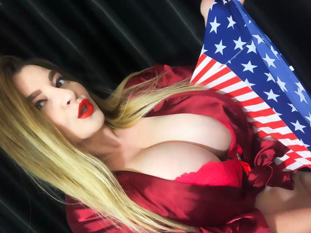 AmericanPie1 - 214