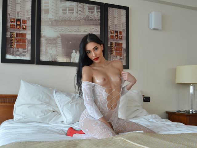 Penny_Squirts - 8