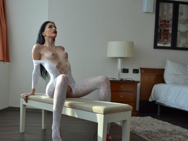Penny_Squirts - 11