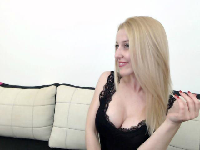 Exclusivegirl - 39