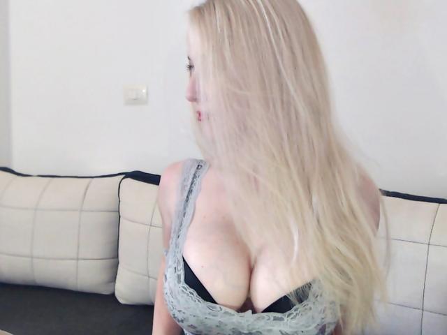 Exclusivegirl - 44