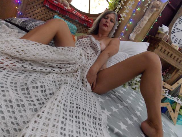 SexyASSforFuck - 28