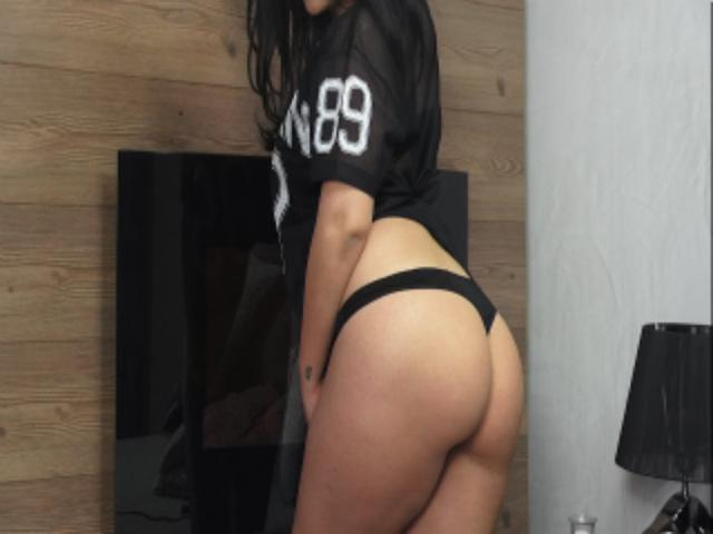 RosaLyne - 35