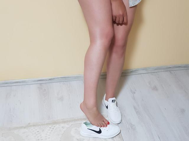 sexiamyy - 201