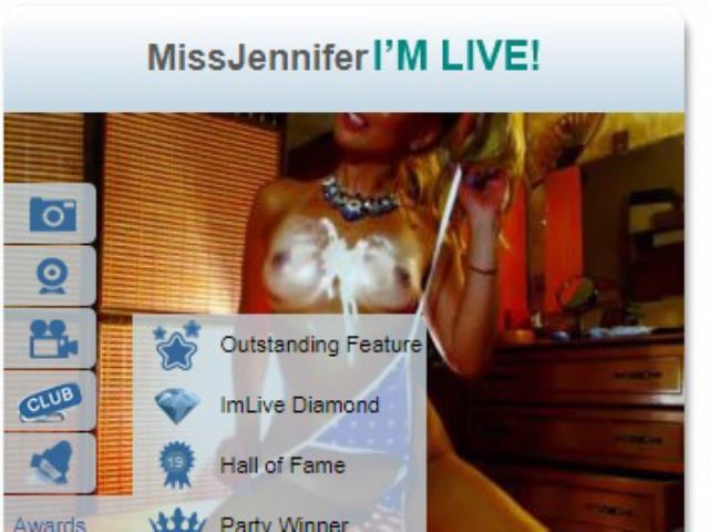MissJennifer - 48