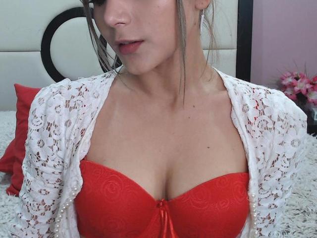 NatalyArango