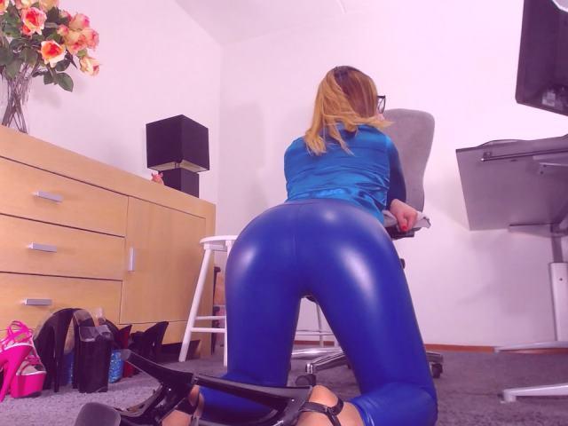 SexyTeacher111 - 71