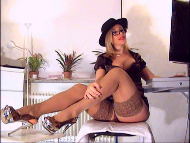 SexyTeacher111 - 39