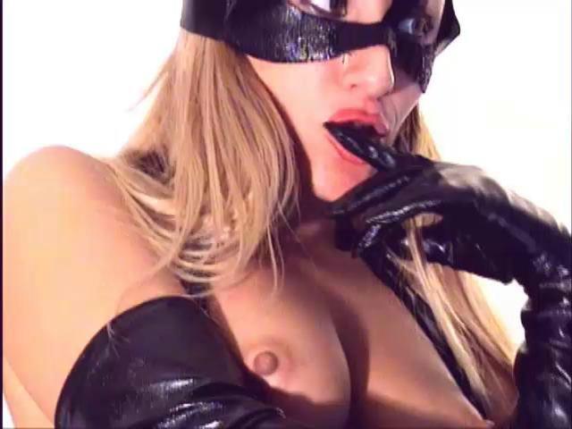 SexyTeacher111 - 159