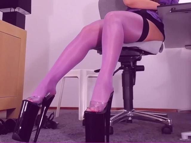 SexyTeacher111 - 64