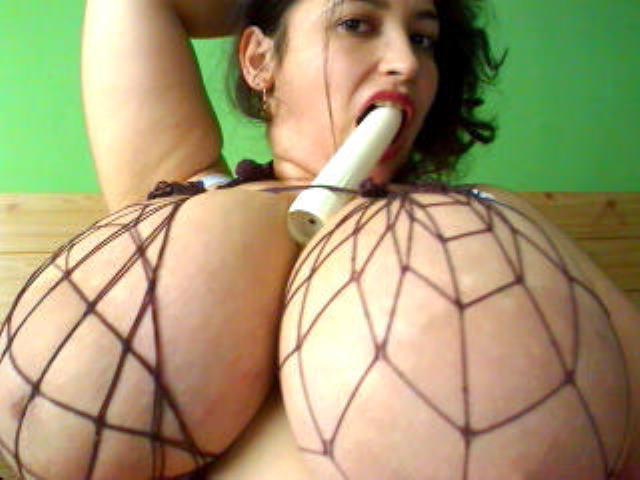 SexyGoddessTits - 222