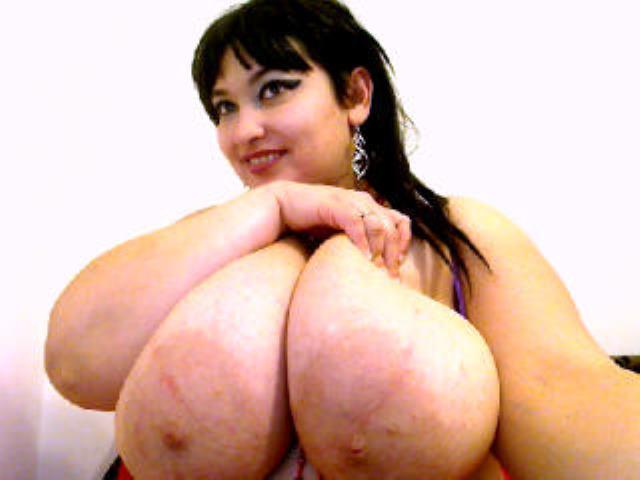 SexyGoddessTits - 14