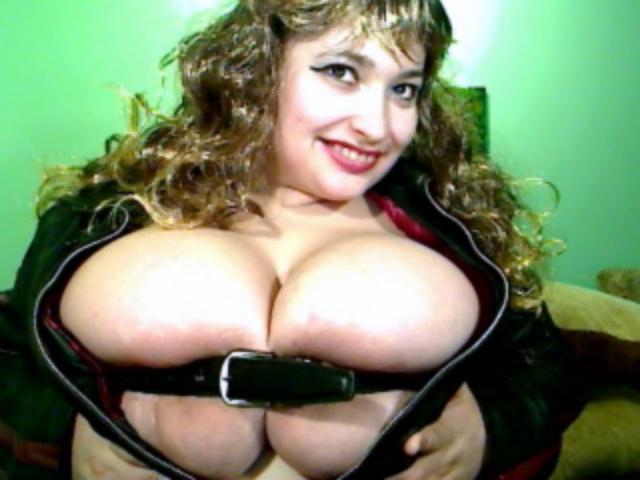 SexyGoddessTits - 137
