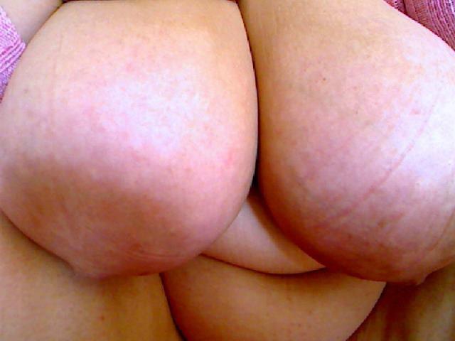 SexyGoddessTits - 184